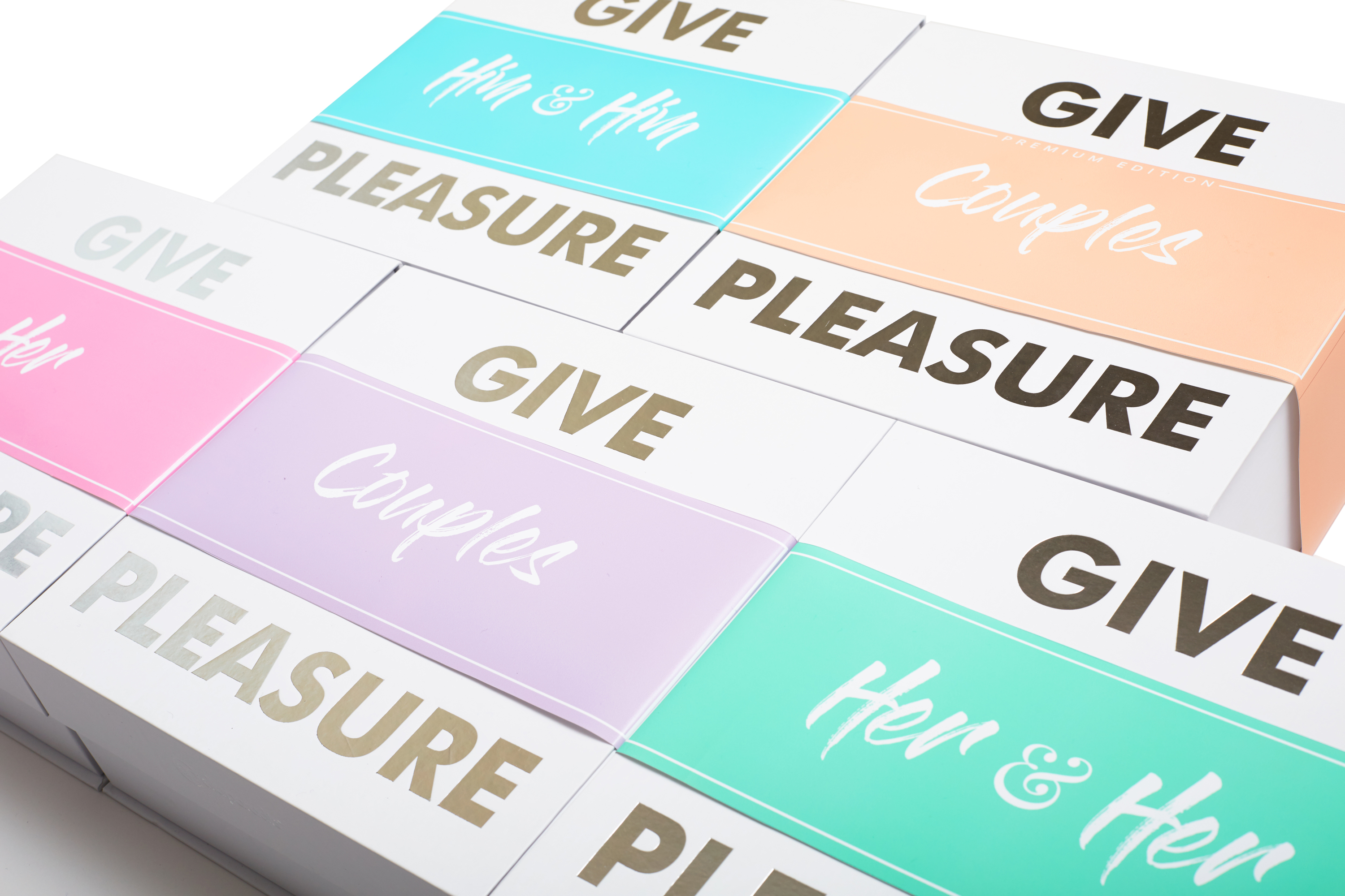 UR-Pleasure-Boxes